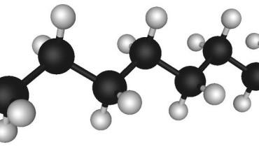 exemple d hydrocarbure