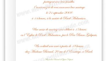 Dissertation Le Roman Est Un Miroir