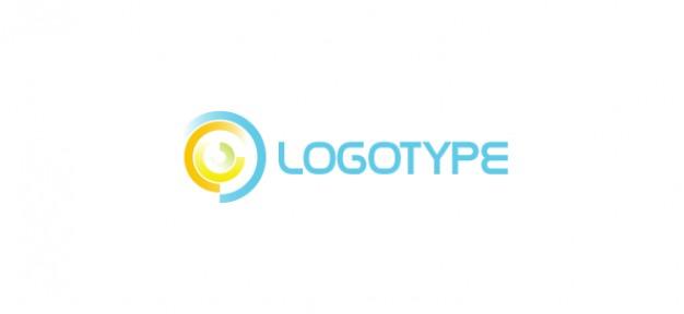 exemple de logos d entreprise gratuit