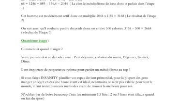 exemple de programme en c pdf