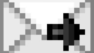 exemple de qcm capes informatique