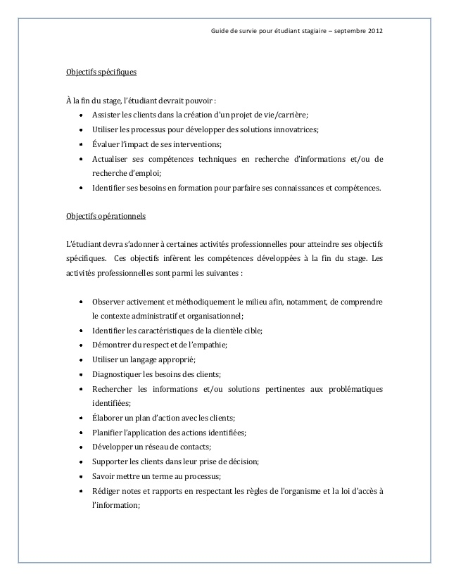 dissertation services info