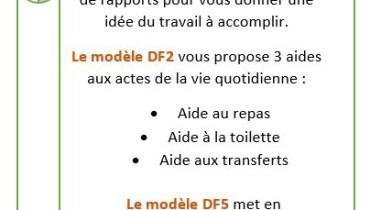 exemple de df5 deavs