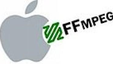exemple d utilisation de ffmpeg
