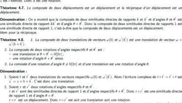 Exemple de guide d entretien pour un entretien semi directif - Pse bac pro ...