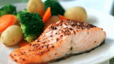 exemple de menu a 600 calories par jour