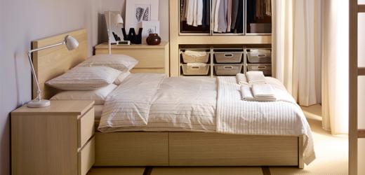 exemple de chambre exemple de chambre ikea