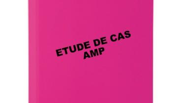 exemple de df5 amp
