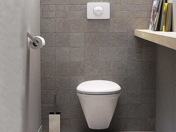 20170923091426_Idee Carrelage Toilette ~ Avsort.com : Dernières ...
