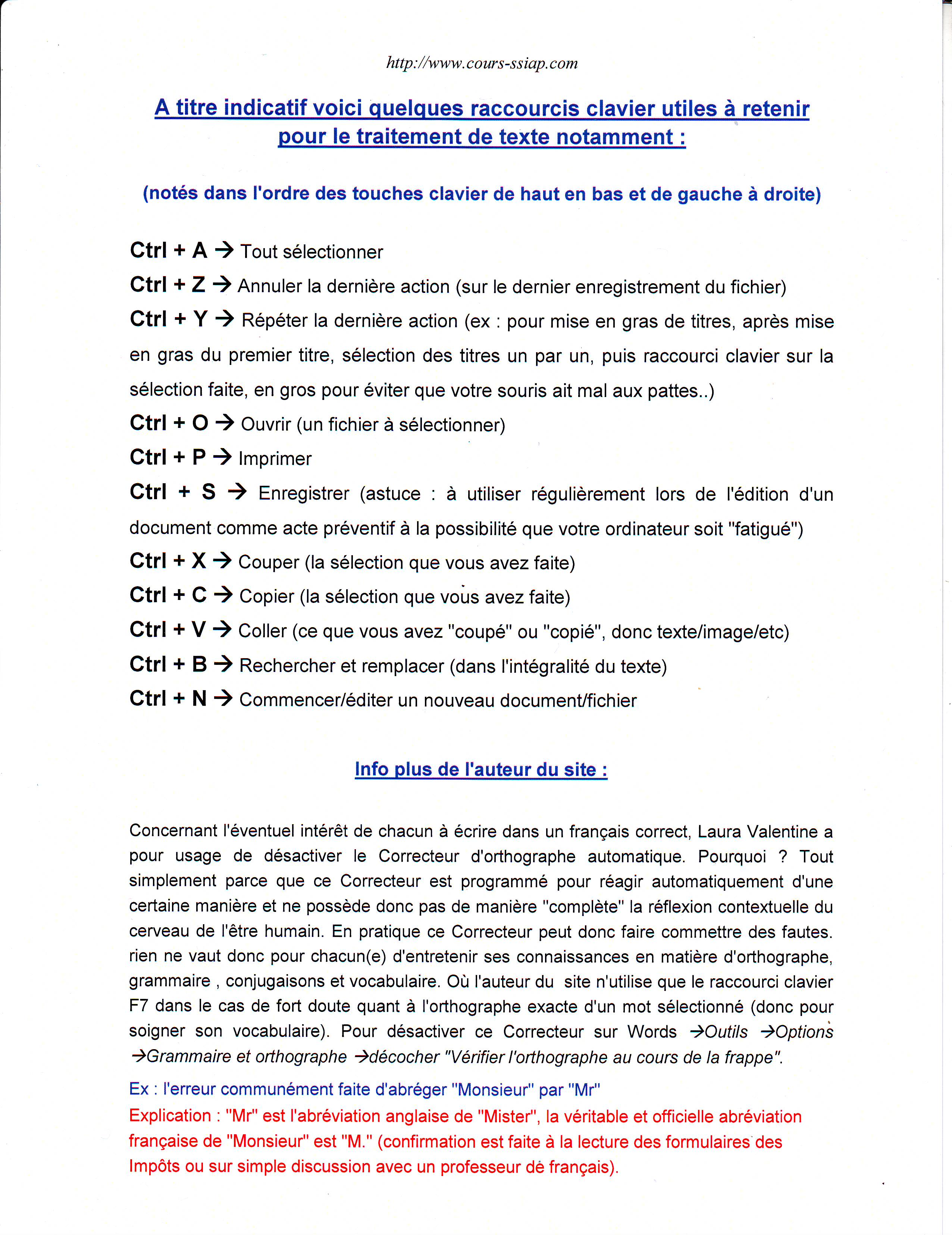 exemple lettre de motivation ssiap 1 gratuite