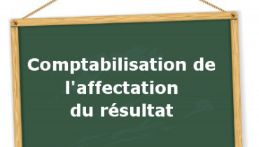 exemple de pv d affectation du resultat