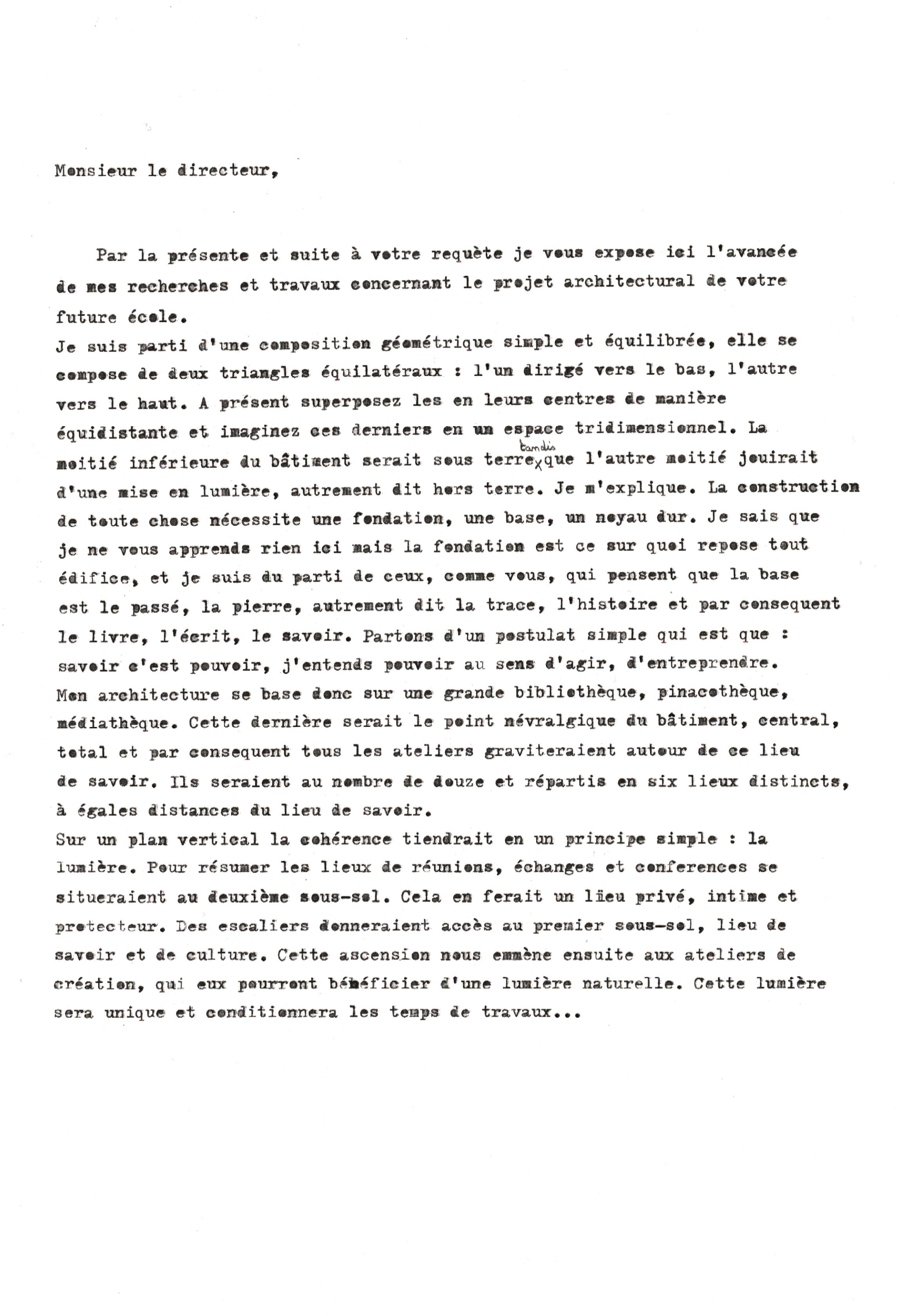 tamogami essay In an essay he wrote in 2008, tamogami asserted that japan was dragged into the second world war by chinese nationalist leader chiang kai-shek and us president franklin d roosevelt after his dismissal, tamogami allied himself with a number of nationalist groups before founding and chairing.