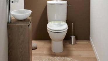 exemple de wc