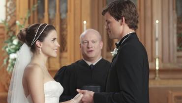 exemple d echange de voeux pour un mariage