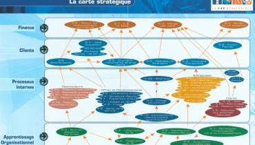 exemple de carte strategique bsc