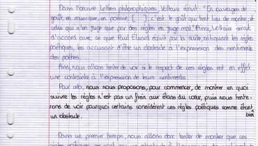 rapport - Compte Rendu - Sasouzizo