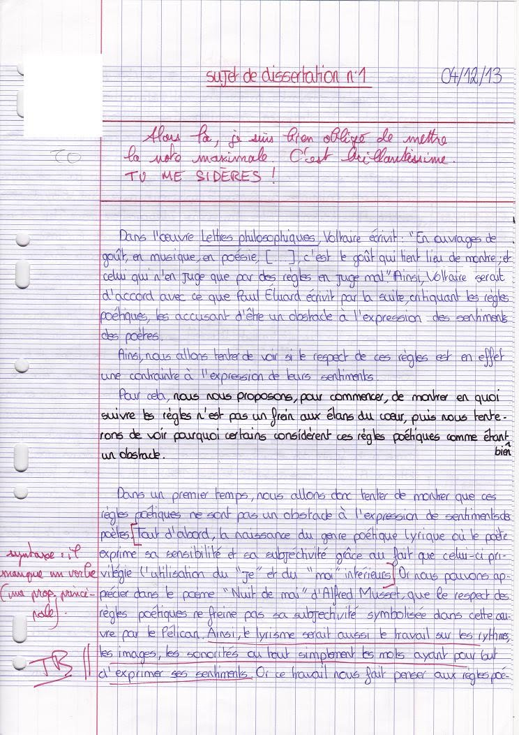 introduction dissertation francais exemple Introduction dissertation exemple francais introduction dissertation exemple introduction de dissertation exemple philosophie com (previously encyclopedia.
