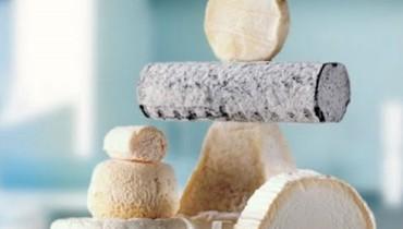 exemple de fromage au lait cru