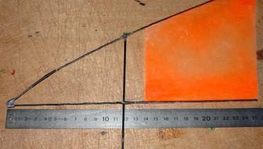 exemple de girouette