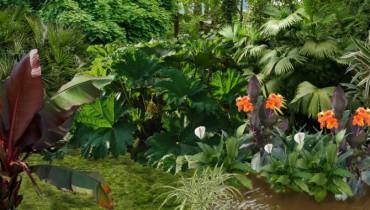 Exemple de guide d entretien pour un memoire for Entretien jardin guidel