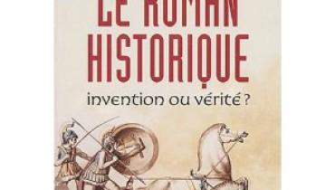 exemple de roman historique