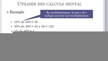 exemple de calcul 1 120