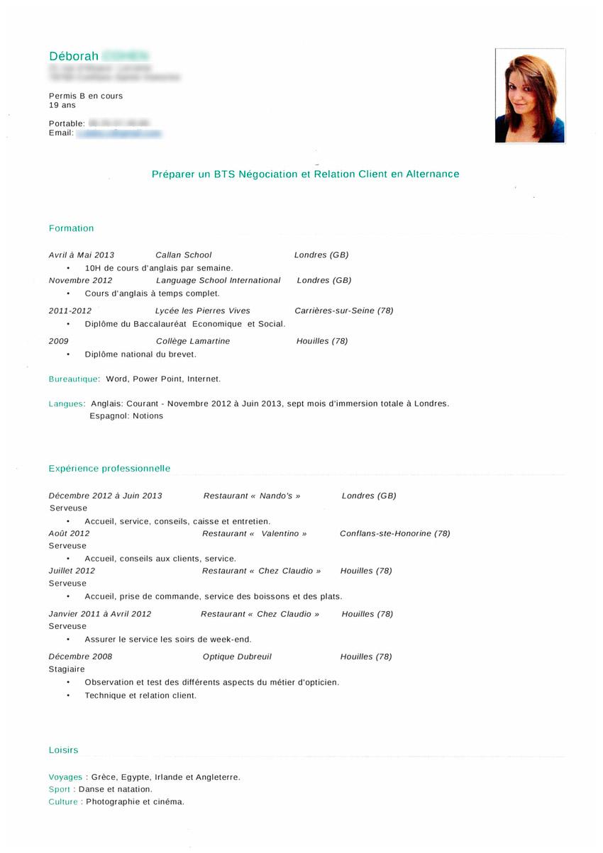 Emplois : Pour Adolescent - dcembre 2017 Indeedfr