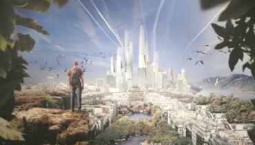 exemple de monde utopique