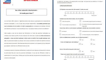 dissertation juridique exemple