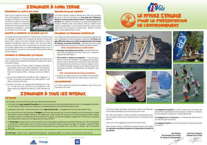Häufig de brochure LI52