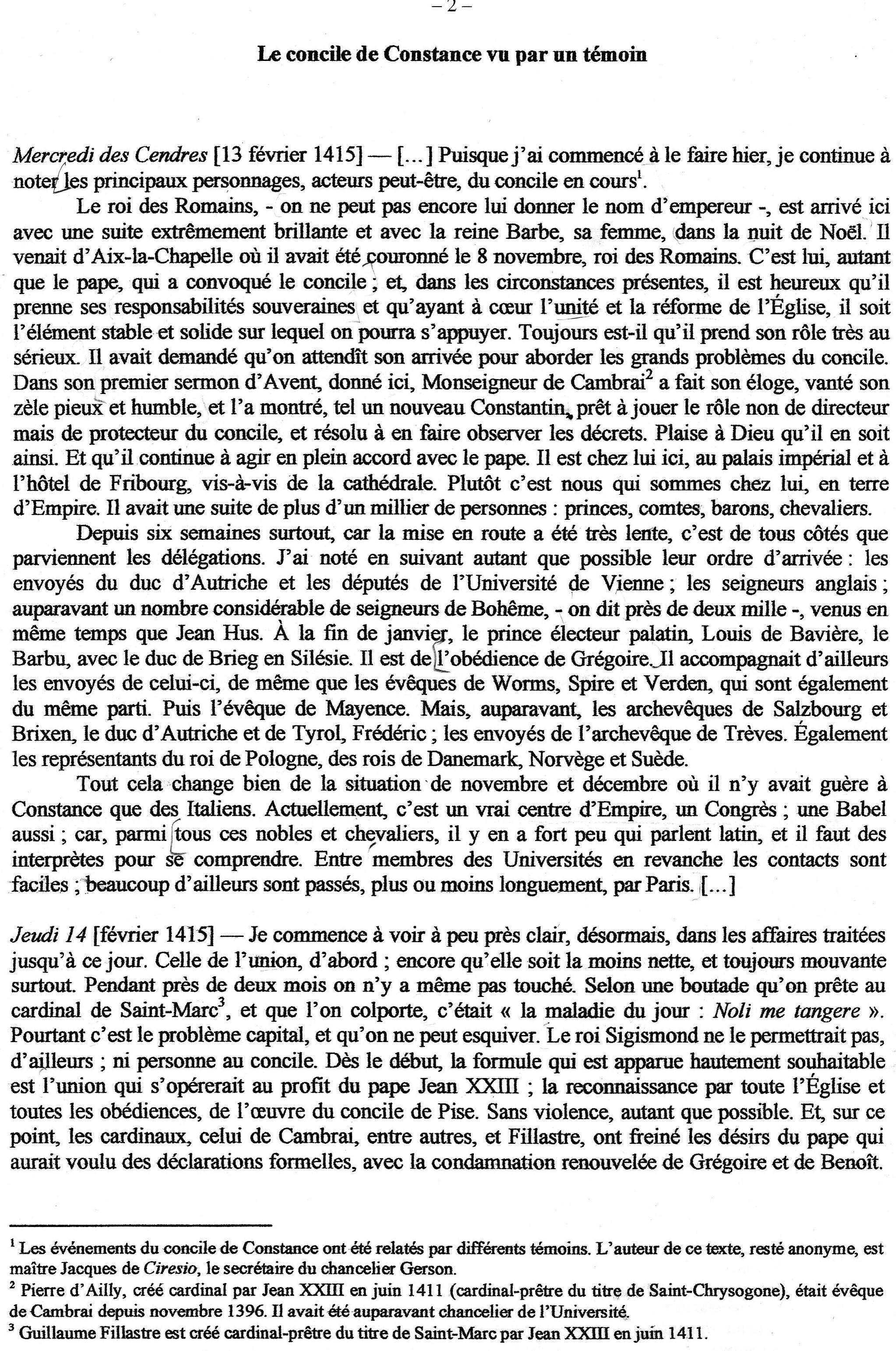 dissertation philosophie exemple intro