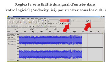 exemple de mix dj