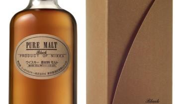 exemple de whisky pure malt
