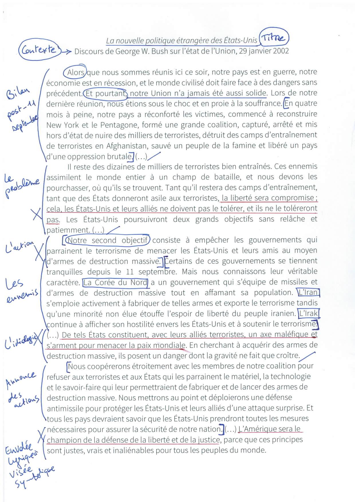 Essays on mental disorders