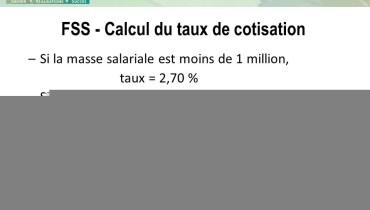 exemple de calcul du 0.08 pour mille