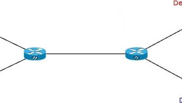 exemple de ns2