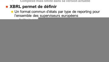 exemple de fichier xbrl