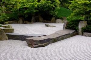 Exemple d allee de jardin - Allee de jardin originale ...