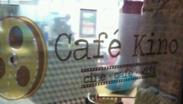 exemple de kino