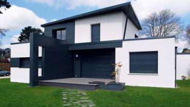 exemple de maison a 200 000 euros