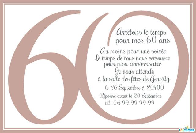 Rencontre 40 60 ans